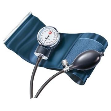 Bracciale adulti ricambio per sfigmomanometro a mercurio o aneroide