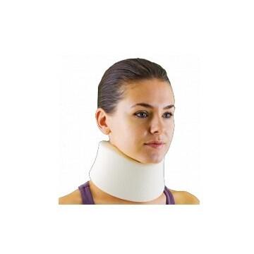 Collare cervicale morbido medio gibaud ortho misura 2