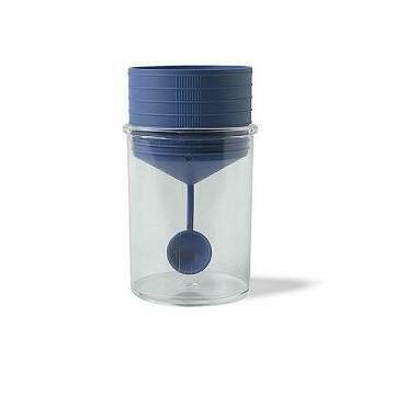 Pic Steril Box Contenitore Sterile Feci 100 ml