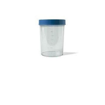 Pic Steril Box Contenitore Sterile Urine 100 ml