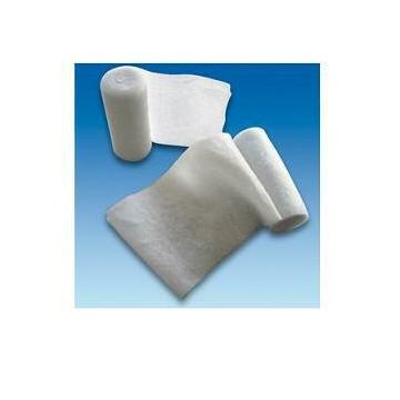 Cotone germania 15x270 cm 1 pezzo
