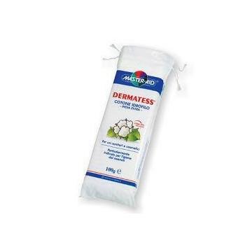 Cotone idrofilo dermatess 50 g