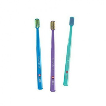 Curaprox CS 1560 Soft Blister da 1 spazzolino