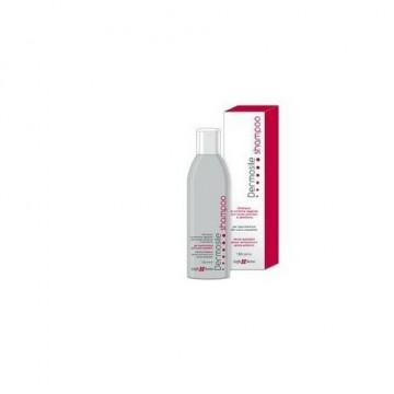 Dermosile Shampoo Antiforfora 150 ml