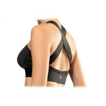 Ekeep b1 postural bra reggiseno posturale 2
