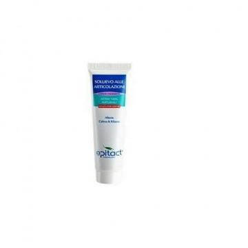 Epitact crema sollievo articolazioni piedi 30 ml