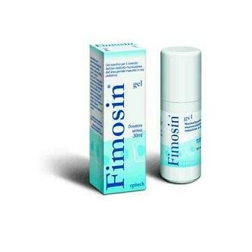 Fimosin gel 30 ml