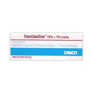 Fitostimoline 15% Crema Cicatrizzante 32 g