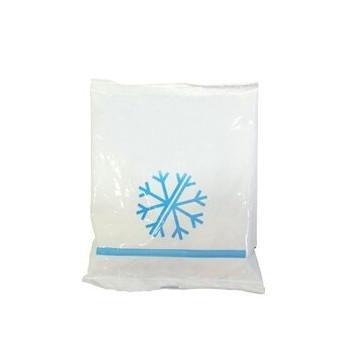 Ghiaccio istantaneo terapia freddo artic confezione in busta