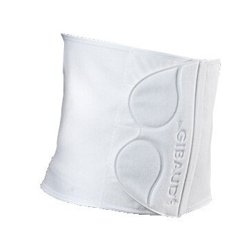 Gibaud classic cintura post operatoria 3