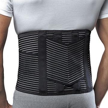 Gibaud ortho action v corsetto lombosacrale 03