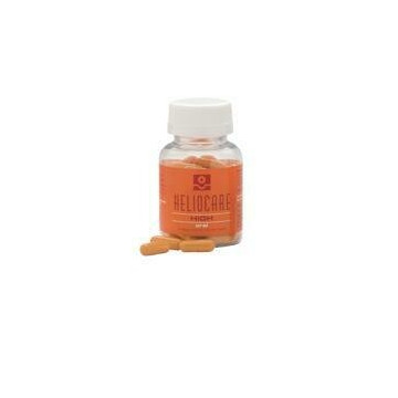 Heliocare oral 60 capsule