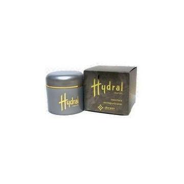 Hydral maschera dermopur 50ml