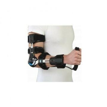 Innovator x tutore per gomito destro gibaud ortho