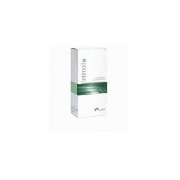 Intimoil Olio Detergente Intimo 200 ml