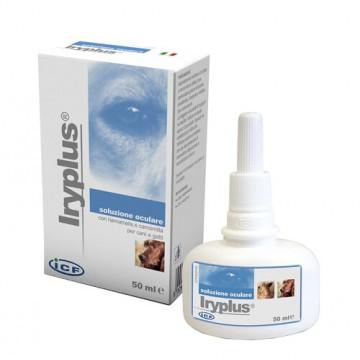 Iryplus 50 ml