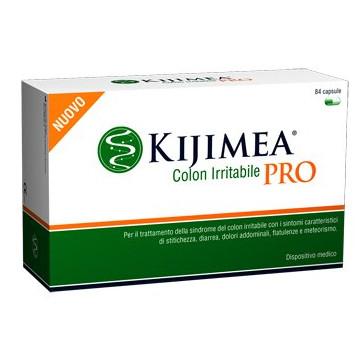 Kijimea colon irritabile pro 84 capsule