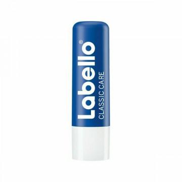 Labello classico care