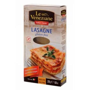 Le veneziane lasagne 250 g