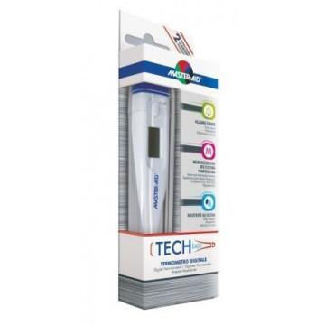 Master-aid tech easy termometro digitale
