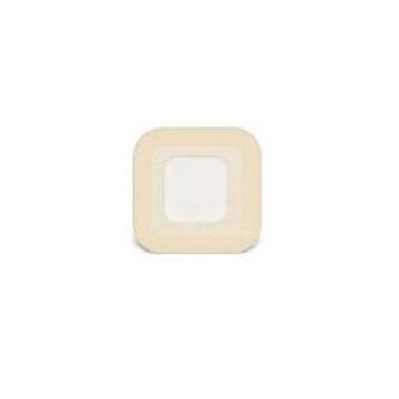 Aquacel medicazione ag + extra 2x45cm 5 pezzi