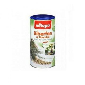 Milupa biberfen bevanda istantanea al finocchio 200 g