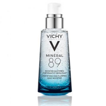 Mineral 89 crema viso 50 ml