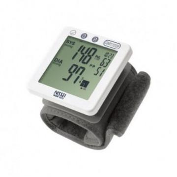 Misuratore di pressione da braccio nissei 1011 diametro braccio 22-32 cm