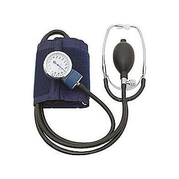 Misuratore di pressione digitale prontex integra automatico