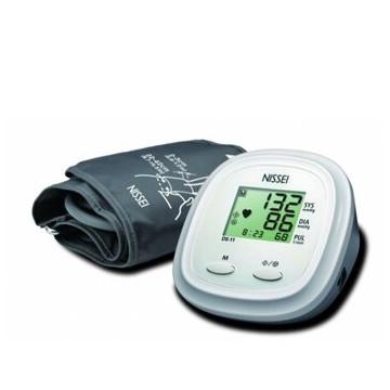 Misuratore di pressione ds 11