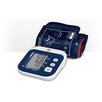 Misuratore pressione pic easyrapid