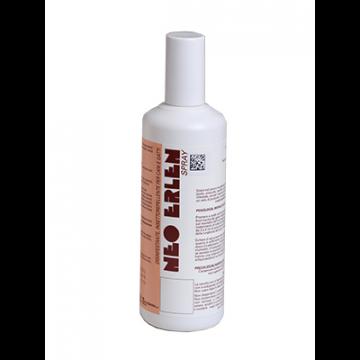 Neoerlen spray uso topico 1 flacone 200 ml