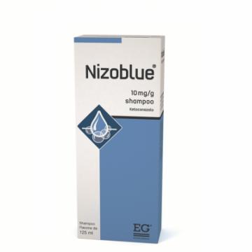 Triatop 10 mg/g ketoconazolo shampoo forfora 120 ml