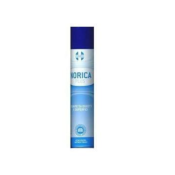 Norica Plus Disinfettante Superfici 300 ml