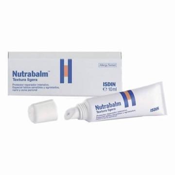 Nutrabalm reparador labial fluido 10 ml