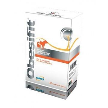Obesifit 32 compresse