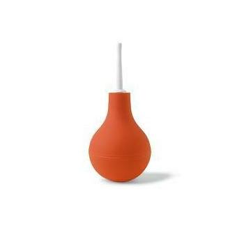 Pera pic misura 10 con cannula rigida 9cm/365ml