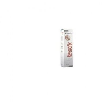 Pharcos keratofix gel capelli 100 ml