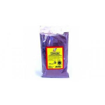 Polpa di carruba farina bio 250 g