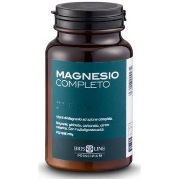 Principium magnesio completo 90 compresse