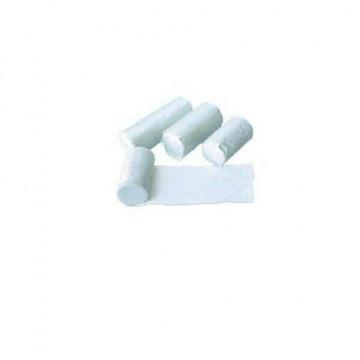 Prontex benda cotone germania 10 cm
