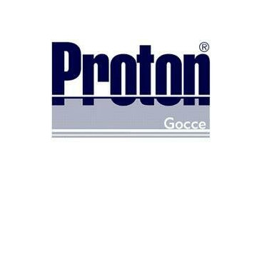 Proton Gocce di vitamina D3 15ml