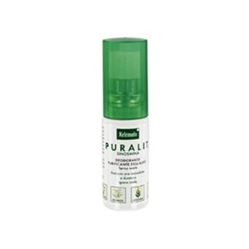 Puralit spray 15 ml