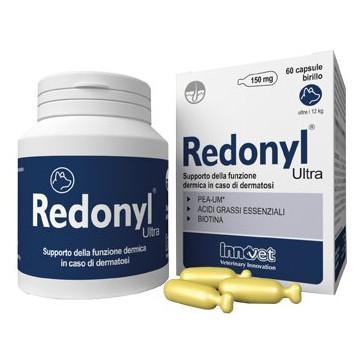 Redonyl ultra 150mg 60 capsule