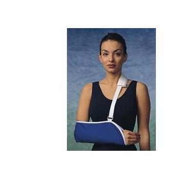 Reggibraccio ortopedico semplice taglia small