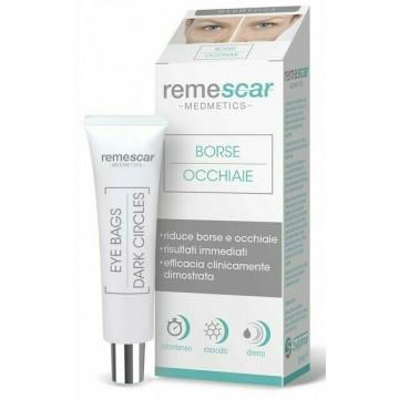 Remescar Eye Bags Borse Occhi e Occhiaie