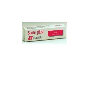 Same Plast Gel Emolliente per Cicatrici 30 g