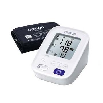 Sfigmomanometro da braccio omron m3