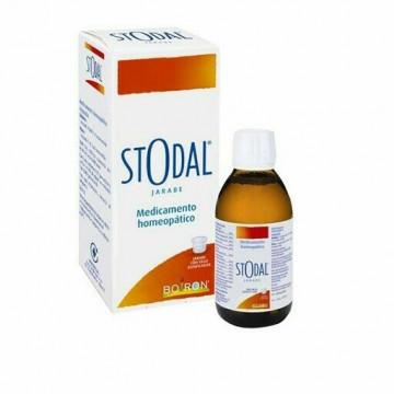 Stodal Sciroppo Omeopatico per Tosse 200 ml