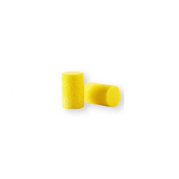 Tappo auricolare ear plus 1 coppia 2 pezzi